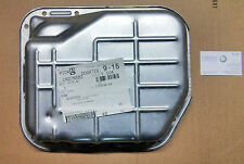 MOPAR OEM 52118779AD 42RE TRANS TRANSMISSION PAN DAKOTA RAM 1500 GRAND CHEROKEE