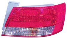 Tail Light Assembly Right/Passenger Side Fits 2006-2007 Hyundai Sonata Outer NEW
