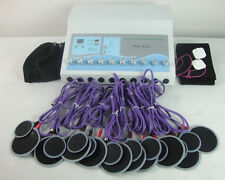 Microcurrent EMS Electro Stimulation Electrical muscle stimulation TM-502