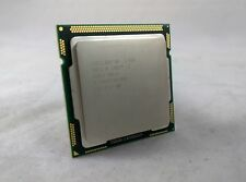Intel Core i3 550 3.2GHz Socket LGA1156 Dual Core Clarkdale CPU SLBUD