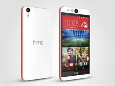 HTC Desire EYE 16GB Coral Reef AT&T Smartphone Unlocked Any GSM Android *