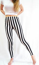 Womens Full Length Amazing Quality Soft Touch Printed Design Ladies Leggings