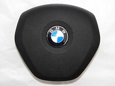 BMW 3 F30 F20 1 M-SPORT M PAKET M PACKAGE AIRBAG COVER NEW