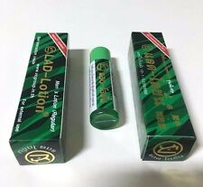 15X3ML.LAD LOTION NATURAL HERBS PREMATURE SEX DELAY EJACULATION FOR MEN SATISFY
