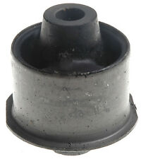 Control Arm Bushing Lower ACDelco 45G9331 - Ford Escape Mazda Tribute 01-04