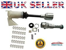 FORD FOCUS MK2 05-11 Bonnet Release Lock Set Kit De Reparación cerradura 1343577