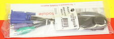 NEW Avocent DSRIQ-PS2 KVM Server Interface Cable 520-255-508 52xAvailable