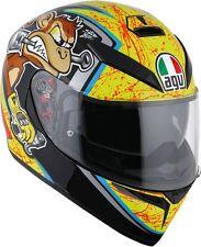 AGV K-3 SV Bulega Helmet XL 0301O2F001210