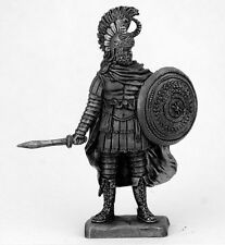 Lead soldier toy,Mycenaean warrior.detailed toy,collectable,gift