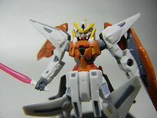 Gundam Collection OO  GN-003 GUNDAM KYRIOS (Color ver.) ②1/400 Figure BANDAI