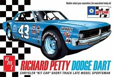 200 PETTY DODGE DART SPORTSMAN 1:25