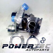 KKK turbocharger K03 53039880121 turbo turbine for Citroen C 4 THP 150 HP EP6DT