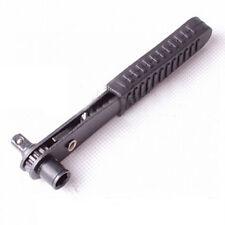 Quarter Approved Ratchet Screwdriver 6.35 Pole Socket Wrench Sets Rod Fantastic