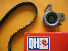 For HYUNDAI S COUPE (91-96) ACCENT (94-00) LANTRA II (96-00) TIMING BELT KIT-532