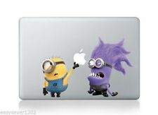 Cute Apple Macbook Pro Retina Air 15 Mac Sticker Decal Vinyl Cover For Laptop