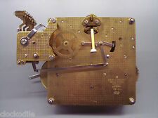 REBUILT HERMLE 1051-030 45cm CLOCK MOVEMENT Read Why Others Arent Really Rebuilt