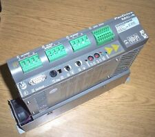 ELAU SCHNEIDER ELECTRIC MC-4/11/10/400 ELAU PACDRIVE MC4  MC41110400