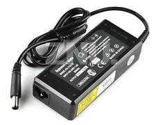 19V 4.74A 90W FOR HP LAPTOP 463955-001 DV4 DV5 DV6 DV7 CQ50 AC ADAPTER LAPTOP