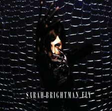 Sarah Brightman - The Fly NEW CD