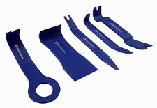 Sykes-Pickavant  04550000  Automotive Plastic Trim Removal Tool Set 5pc