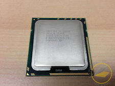 Intel Xeon X5650 2.66Ghz 6 Core 12M Cache 6.4GT/s LGA1366 CPU Processor SLBV3