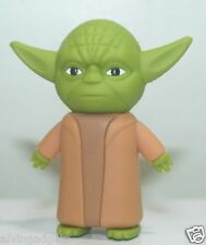 USB 2.0 High Speed Yoda Design 2GB Flash Drive Windows 10 Ready