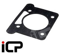 Genuine Throttle Body Gasket 16175AA223 Fits: Subaru Impreza STi 00-07 EJ20