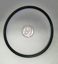 HMMWV H1 M998 M1114 A618017 FUEL FILTER O RING SEAL
