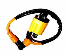 PERFORMANCE IGNITION COIL FITS POLARIS SPORTSMAN 500 1996-2002 ATV IGNITION COIL