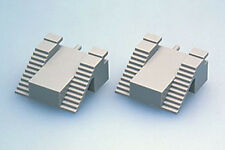 Tomix 3020 Step (2 Pieces) (N scale)
