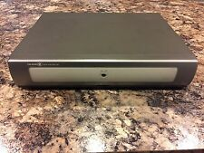 TiVo Series 2 DVR with Lifetime Subscription