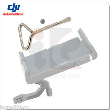 DJI Inspire 1 Part 45 Mobile Device Holder for Transmitter Remote Controller FPV