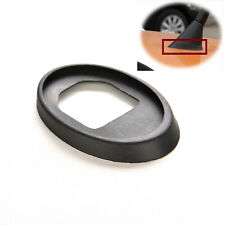 1PC Roof Antenna Base OEM Gasket Seal For VW Mk4 Golf Jetta Passat Bora Polo