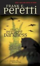This Present Darkness-ExLibrary