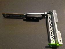 Sun X5293A-Z 371-2101 X2200 2 Slot PCI Express Riser SUN FIRE X2100 / X2200 New!