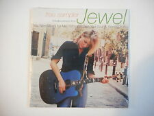 JEWEL : YOU WERE MEANT FOR ME [ CD SINGLE NEUF PORT GRATUIT ]