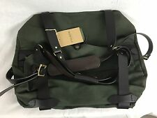 NEW FILSON  DUFFLE BAG MEDIUM CARRYON TOTE 70325 OVERNIGHT WEEKEND LUGGAGE OTTER