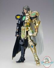 Saint Cloth Legend Gemini Saga Saint Seiya Legend of Sanctuary Bandai