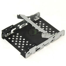 HP SSD Drive 2.5 Drive Bay Caddy Tray Sled Bracket Assembly 574103-001