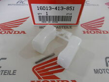 Honda CB 450 SC T Float Set Carburetor Genuine New 16013-413-851