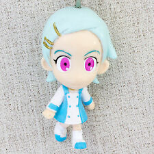 Eureka Seven Psalms of Planets EUREKA Swing Figure Ballchain JAPAN ANIME MANGA