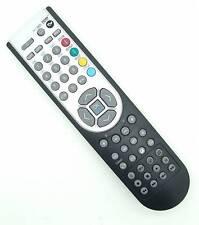 Celcus LED19S913DVDHD LED TV Genuine Remote Control