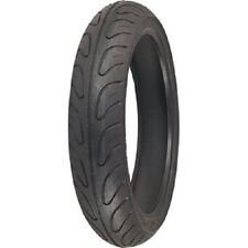 Shinko 006 Podium 120/70-17 Front  Tire