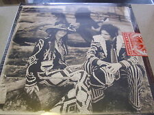 The White Stripes - Icky Thump - 2LP Vinyl // Neu & OVP // Gatefold