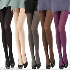 Hot Women Sexy Thick Warm Autumn Winter Stockings Socks Opaque Leggings Pants