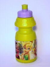 Disney Fairies / Tinkerbell Sports Bottle
