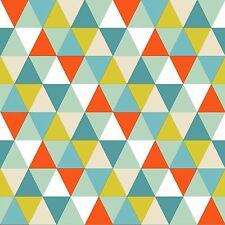 Tout Le Monde Simplement Wallpaper 128708 Bonjour Triangle Toison multicolore de