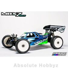 Mugen Seiki MBX7R ECO 1/8 Electric Competition Off-Road Kit - MUGE2016