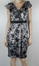 SZ 10 TARGET COCKTAIL DRESS *BUY 5 OR MORE ITEMS GET FREE POST* #937