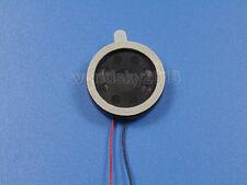 New 20mm 8Ohm 8Ω 1W Audio Speaker Stereo Woofer Loudspeaker Hornf or Laptop